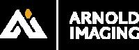 Arnold Imaging