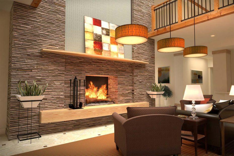 INT_Fireplace.jpg